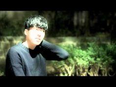 Model Se hyun Lim  Awesome!!!!