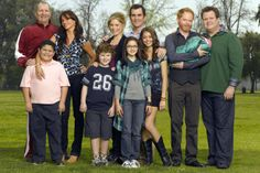The Ultimate 'Modern Family' Quiz