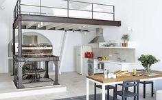<3 White memories blog - Hotel White Villa (Santorini) <3