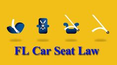 florida automotive news on pinterest florida safety and law. Black Bedroom Furniture Sets. Home Design Ideas