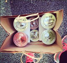 @skyhighjuice #raw #organic #skyhightokyo the best #juice in #tokyo