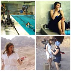 BTS The Rendezvous