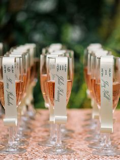 16 Ways to Wow Wedding Guests at Your Reception | TheKnot.com