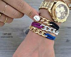 imagenes de pulseras de moda 2014 - Buscar con Google