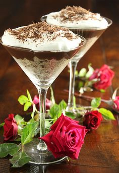 There's a Newf in My Soup!: Midnight Interlude - Running for the Roses, Bourbon and Chocolate