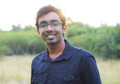 Top College: No, Top Talent: Yes ; Anudeep cracks Google