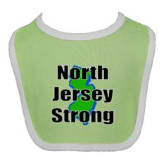 I Am Jersey Strong. Jersey has faced utter and absolute devastation in the wake of frakenstorm-hurricane Sandy. We will pull together we are Jersey Strong. No matter where in Jersey you are from the destruction runs from exit 0 in the south through Wildwood, Sea Isle, Avalon, Ocean City, Atlantic City, Brigantine, Long Beach Island, Seaside, Asbury Park...all the way up into Newark, Elizabeth and more. NJ will rebuild again Jersians are strong in the face of adversity and we will come…