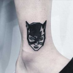 tatuagem_dc_comics-greemtattoo