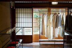 minä perhonen Kanazawa - shop | minä perhonen
