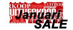 I Love my sample sale magazijn leegverkoop -- Amsterdam -- 08/01