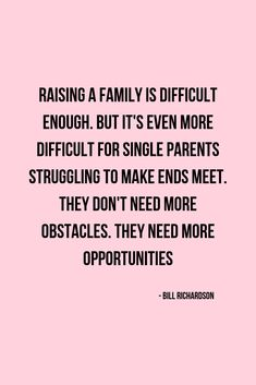 Check out the best list of inspirational family quotes and sayings. You'll find family quotes about love, happiness, life. Single And Happy, Single Dads, Single Mom Quotes, Mommy Quotes, Family Quotes, Love Quotes, Wise Women Quotes, Strong Quotes, Book Qoutes