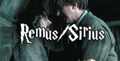 "Word count: 231,325Rating: R Author Summary: ""Part One; The Letters of Summer, '75. Sirius Black to Remus Lupin. August Fifteenth, Summer of 1975.""""So funny and so well done! It's Remus/Sirius told through notes and letters. I really hope everyone reads this, I love it more than the HP books. MORE THAN THE BOOKS, PEOPLE."" — haywright43"