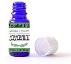Online Shop | Peppermint Essential Oil in South Africa | Oh deer! Studio