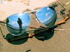 Summer Summer Summertime <3 PhotosByHol