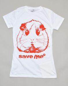 3021c88d0a3b4e Die 21 besten Bilder von Shirts for Women