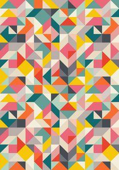 patterns: 21 тыс изображений найдено в Яндекс.Картинках
