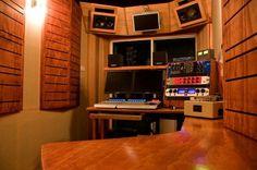 143296d1257682640-shipping-container-studio-new-control-room-looking-forward-across-racks.jpg 640×425 pixels