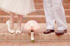 **RECREATE**wedding