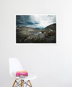 some of my new prints on JUNIQE.COM  - fantastic Norway IV als Poster von neon* fotografie | Art. Everywhere.