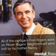 Facts, from Mental Floss - Imgur