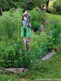 54 meilleures images du tableau Potager d été   Summer vegetable ... 3f09357c44b