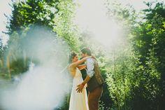 MilladelPino » Fotografia de Matrimonios Wedding Photographers Milladelpino - Fotos de Matrimonio - Coti & Fran.  www.milladelpino.com