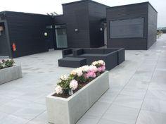 Aarhus, Siena, Outdoor Ideas, Outdoor Decor, Outdoor Furniture Sets, Patio, Inspiration, Home Decor, Gardens