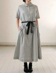 [Envelope Online Shop] Chelsea Lisette dress - NB colours