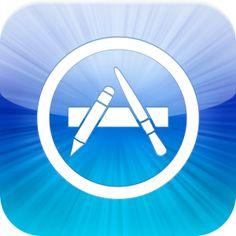 App Store: Deutlich höhere Einnahmen als Google Play Store