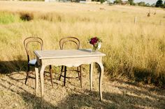 Melbourne Rustic Wedding simple sweetheart table // photo by Louisa Bailey // florals by The Flower Jar // styling by The Style Co. // View more:. Wedding Photo Walls, Wedding Photos, Wedding Ideas, Wedding Inspiration, Wedding Venues Melbourne, Wedding Certificate, Flowers In Jars, Wedding Reception Decorations, Wedding Ceremony