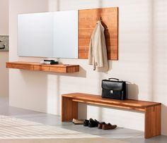 Hallway Furniture Ideas image 4 - medium sized