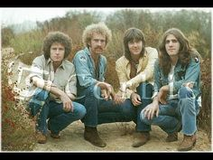 The Best Songs Of Eagles All Time In One - Eagles's Greatest Hits [ Full...