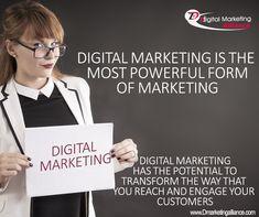#Marketing #DigitalMarketing #Business #smm #ecommerce #socialmediamarketing #analytics #startups #contentmarketing #SEM #socialmedia #mobilemarketing #emailmarketing #marketingtips #OnlineMarketing #SEOToo