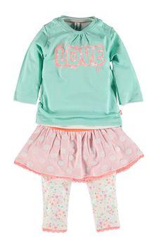 Babyface newborn girls 50/56-68_7 | Babyface ®