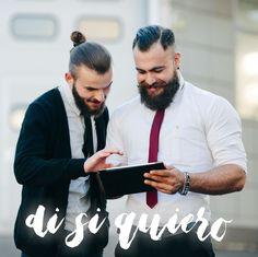 MOTIVOS PARA ENAMORARTE: porque hemos ayudado a muchas personas como tú a dar forma a sus ideas... http://www.limagemarketing.es/ L'image Marketing | Agencia de Publicidad y Comunicación en Sevilla