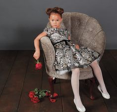Chasing Fireflies Fashion for Kids