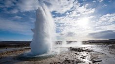 Iceland Complete - 14 Days 13 Nights - Nordic Visitor