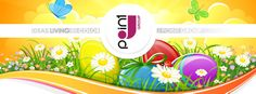 printing house j point group Easter Holidays, Happy Easter, Group, Prints, Happy Easter Day