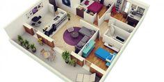 3-bedroom-apartment-plans-1024x661