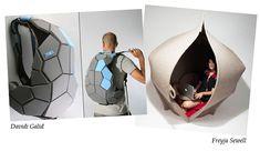 design biomimétique