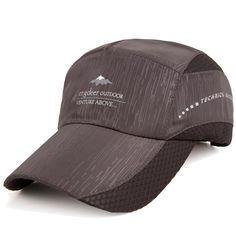 d5e11cf2926 2017 Best Sale Korean Snapback Hat Brand Adjustable Fashion Snapback Sun  Outdoor Mountaineering Hat Sports Cheap