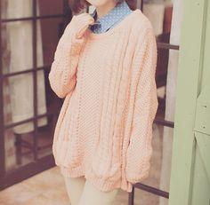 (1) korean fashion | Tumblr