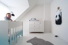 Studio Niels™: BabyKamer