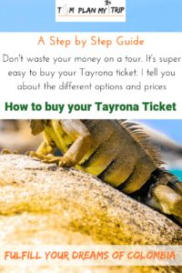It's easy to buy your tayrona national park tickets. Learn how to do it online in a few clicks or where you can buy them on site. Colombia Destinations, South America Destinations, Colombia Travel, South America Travel, Amazing Destinations, Travel Destinations, Tayrona National Natural Park, Tayrona National Park, Plan My Trip