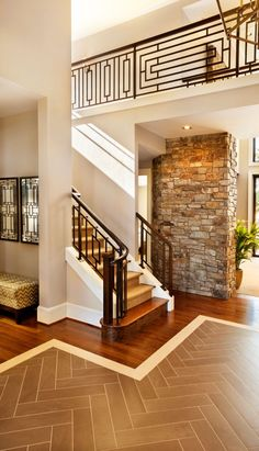 villa-alba-by-mercurio-design-lab20 Sensational Stairs