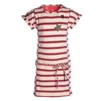 Dress Like Flo jurk