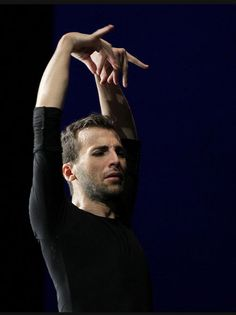 Marco Flores Spanish Dance, Latin Dance, Dance Art, Samba, Tango, Flamenco Festival, Flamenco Dancers, Dance With You, Dance Movement