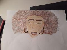Un nou desen. Sper să vă placă!