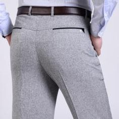 Cheap mens silk trousers, Buy Quality brand pants men directly from China business pants men Suppliers: Summer Men Suit Pants Mens Silk Trousers Brand Business Men's Pant Western Style Pants Formal Wedding Party Dresses Size Summer Wedding Men, Best Wedding Suits, Summer Men, Formal Wedding, 2017 Summer, Formal Pants, Casual Pants, Men Casual, Khaki Pants