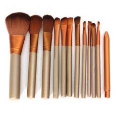 Makeup Brushes | Cheap Best Makeup Brushes & Make Up Brushes Set Sale Wholesale Online Drop Shipping | TrendsGal.com Page 2